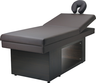 vitality supplies depot table tables elegance lift power massage